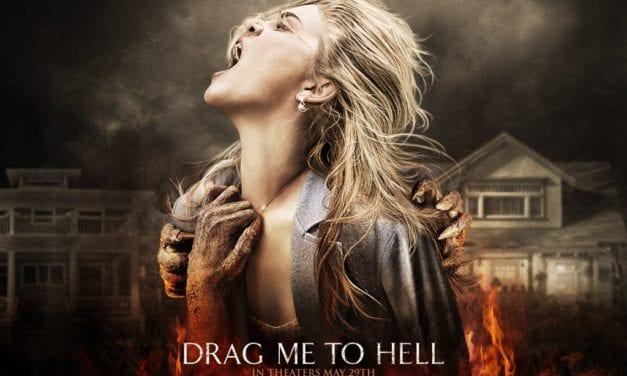 Drag Me to Hell (6/6)