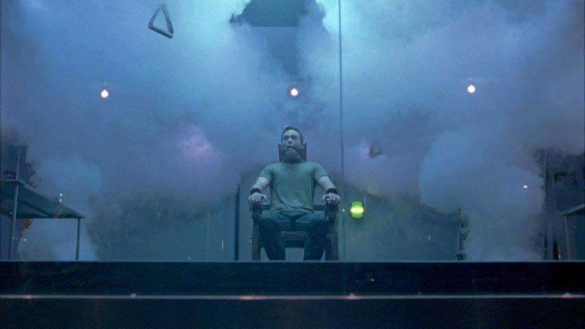 Hostel part 3 – Anmeldelse – Gyserfilm på Netflix