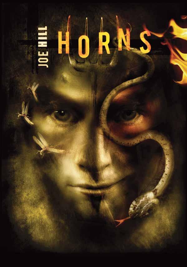 Shia LaBeouf får hovedrollen i 'Horns'