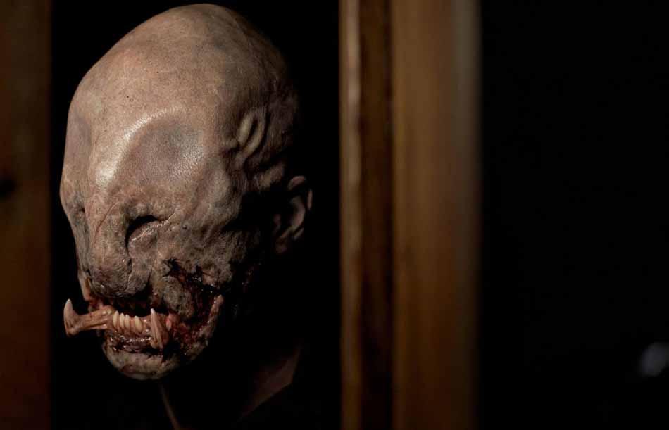 Hold øje med 'La Meute' – ny fransk horror film