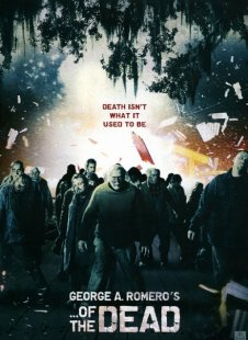 CPH PIX 2010: Survival of the Dead (4/6)