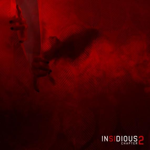 'Insidious: Chapter 2' kommer i de danske biografer
