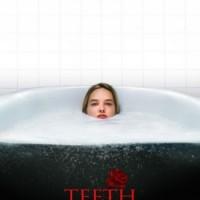 Teeth (4/6)