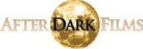 After Dark præsenterer deres '8 films to die for'
