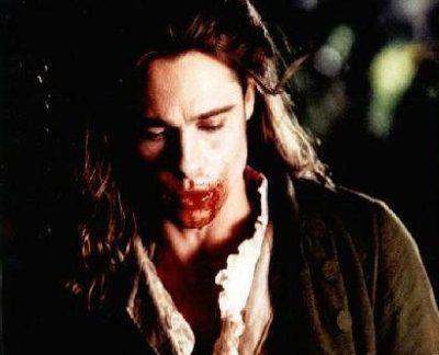 Brad Pitt tilbage i vampyr-universet med 'Vlad'