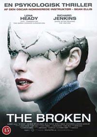 The Broken (3/6)
