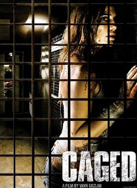 Caged (Captifs)