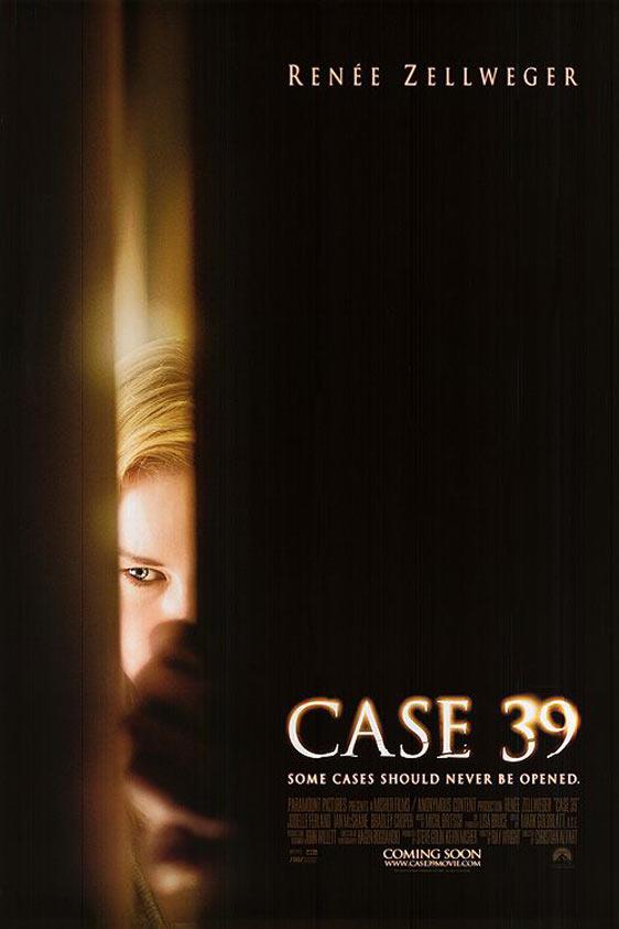 Case 39 (3/6)