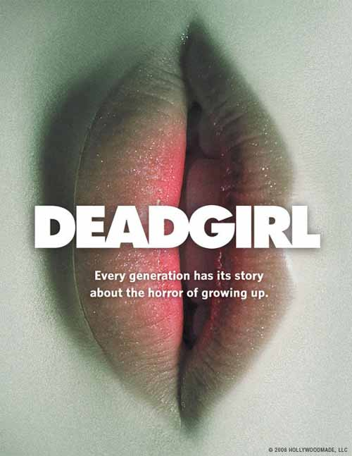 Deadgirl (4/6)