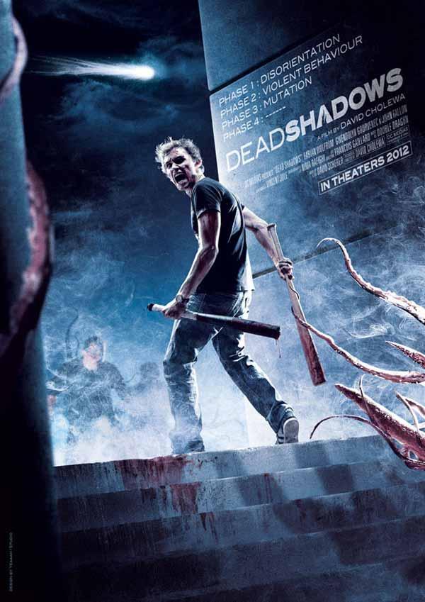 Trailer til 'Dead Shadows'