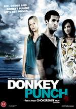 Donkey Punch (4/6)