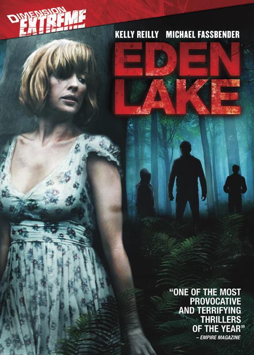Eden Lake (5/6)