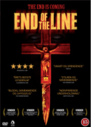 End of the Line (3/6)