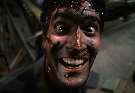 'Evil Dead' remake kommer næste år… måske