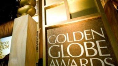 Dexter vinder 2 Golden Globes priser