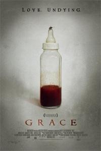 Grace (5/6)