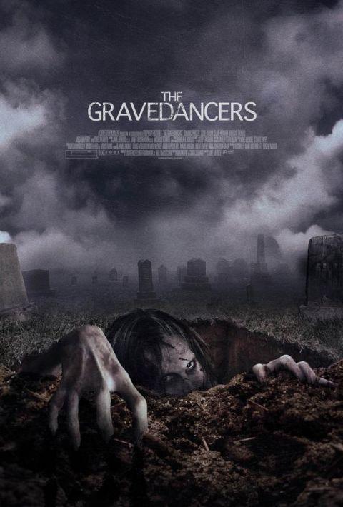 Gravedancers (3/6)