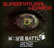 Movie Battle 2012