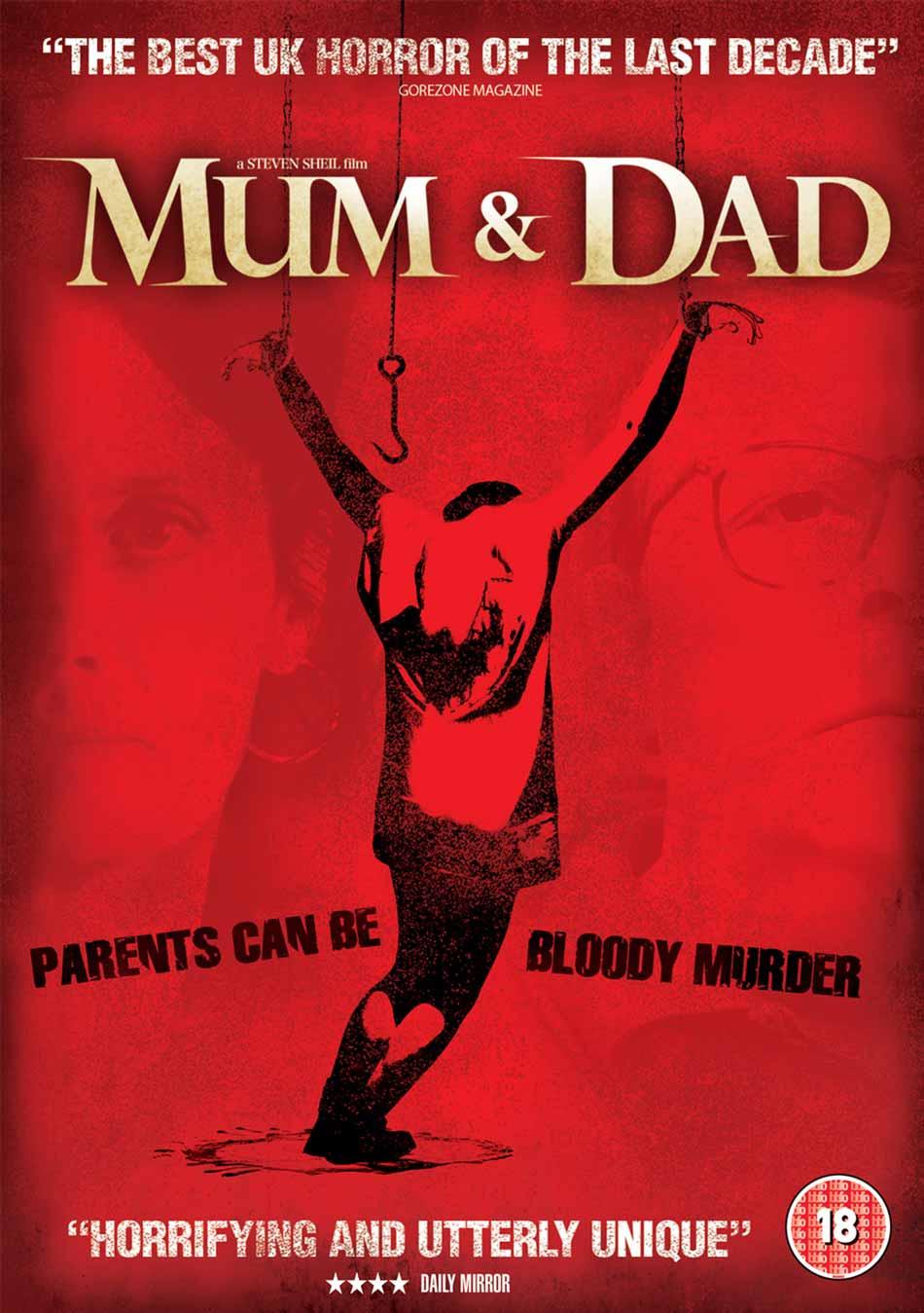 Mum & Dad (4/6)