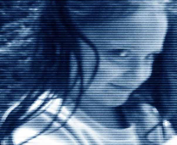 'Paranormal Activity 4' bliver en realitet