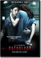 Pathology (2/6)