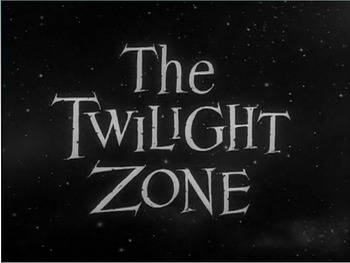 Matt Reeves skal instruere 'The Twilight Zone'