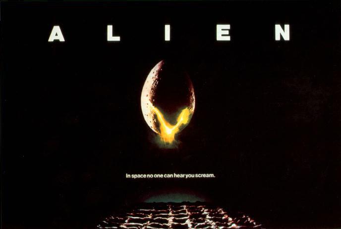 Alien Prequel instruktør endnu ikke bekræftet?