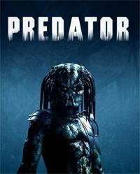 Gode rygter om 'Predators' genindspilningen!
