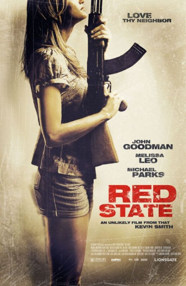 Red State (5/6)