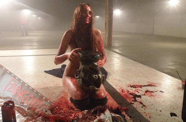 CPH PIX 2011: Horror og andre relevante film