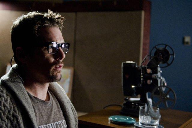 'Sinister' får dansk biografdato