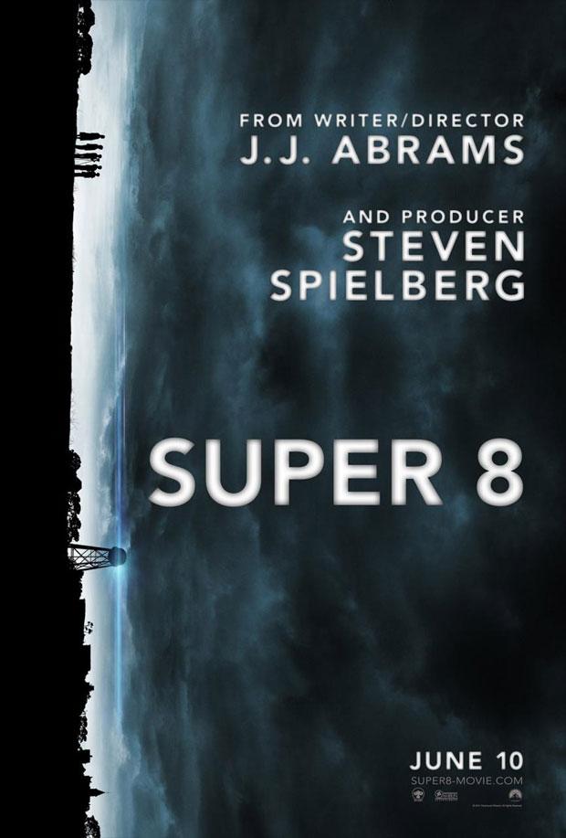 Super 8 (5/6)