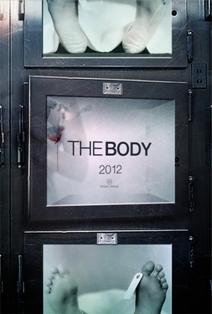 'Børnehjemmet'-producerne laver 'The Body'