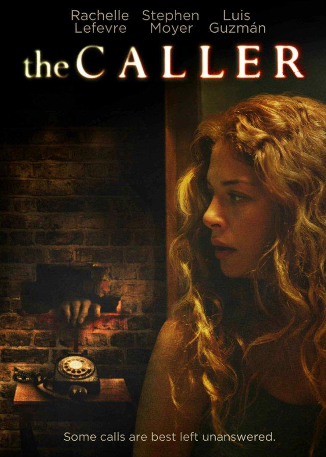The Caller (4/6)