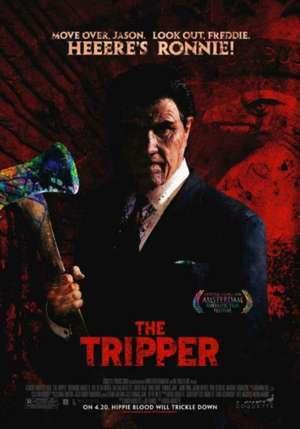 The Tripper (2/6)