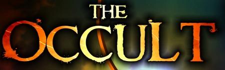 Christian E. Christiansen skal instruere Jennifer Carpenter i 'The Occult'