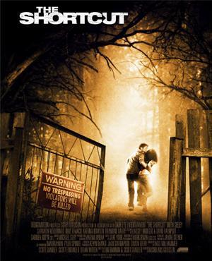 Se trailer til Adam Sandlers gyser 'The Shortcut'