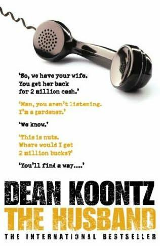 Ole Bornedal skal lave en Dean Koontz film