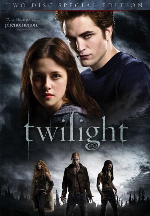 Twilight (4/6)