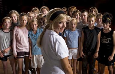 Sam Raimi står bag genindspilningen af 'Vikaren'