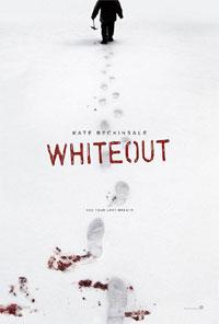Langt om længe en trailer til 'Whiteout'