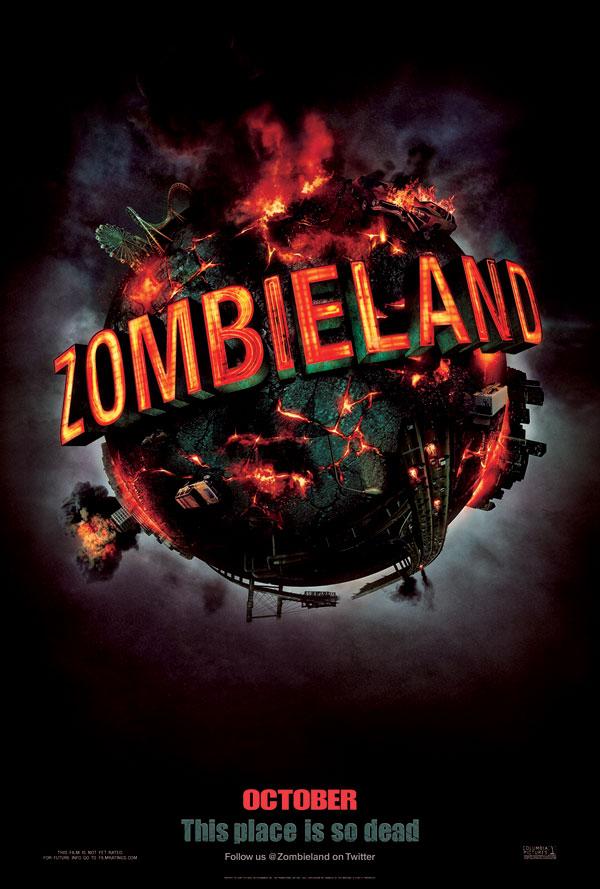 Zombieland (4/6)