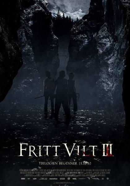 Fritt Vilt 3