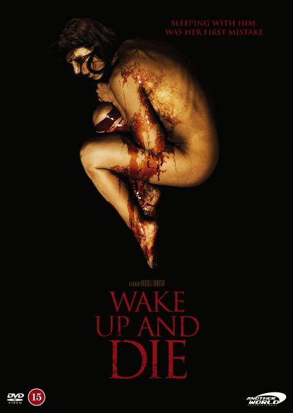 Wake Up and Die (4/6)