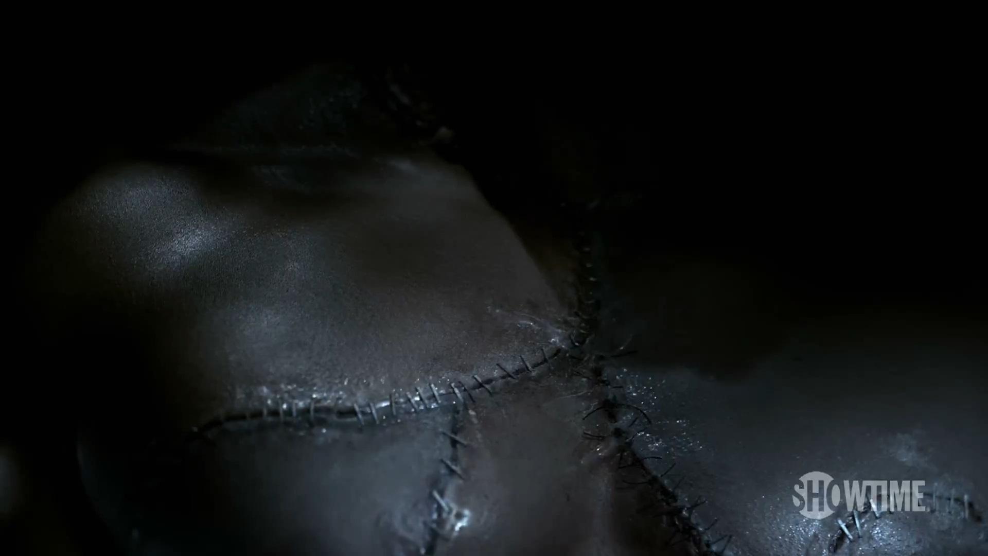 Penny Dreadful – ny psykoseksuel horrorserie på vej