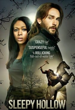 Sleepy-Hollow-Season-1-Poster