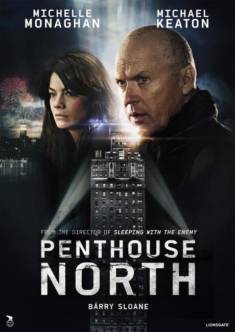 Penthouse North (4/6)
