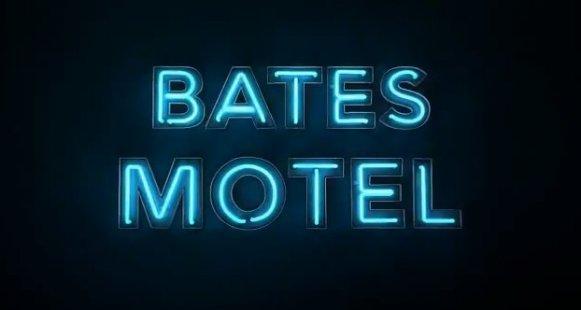 Bates Motel sæson 2 får 2 nye teaser trailere