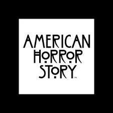 Detaljer om American Horror Story sæson 4