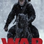 Abernes Planet: Opgøret! (War of the Planet of the Apes)